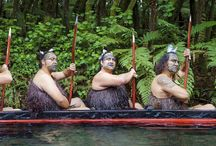 Just New Zealand / Find the best New Zealand Travel packages and deals at our website www.justnzholidays.com