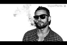 Best eCigarette / - Use Promo Code: VP5 - during checkout to receive an extra 5% off today -