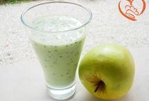 Frutta / Tutte le ricette a base di sola frutta