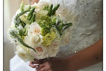 Real Wedding ~ Miles & Roshni / A wedding is a blessed union of two souls destined to become one… Marry in style at Kelvin Grove with an array of truly inspiring venues and exclusive packages... we'll tailor a wedding day that you will treasure always.