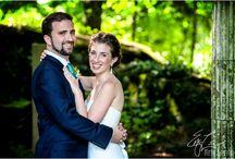 Weddings at the Chesterwood Estate / Wedding photography at the Chesterwood Estate in Stockbridge Massachusetts - http://chesterwood.org