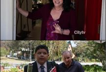 Modern Family / Modern family scenes / by funny scenes