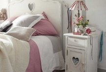 Bedrooms*Chambres