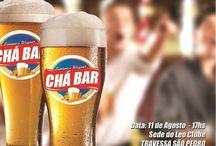 Cha Bar
