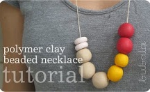 diy - polymer clay / by Isabelle Degrieck