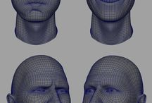 Character & Topology
