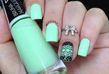 Nails :* :)