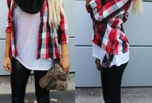 Moda femenina que me encanta / womens_fashion