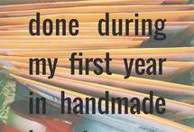 handmadebusiness