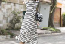 Dicas de Moda / Nati Vozza do Blog de Moda Glam4You dá dicas de looks para todas as ocasiões. Cliquem e confiram!!