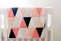 Quilts / by Paige Smith