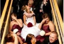 wedding pics with kids