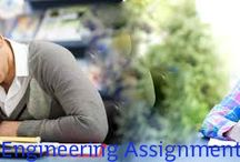 online Assignment help / This provides the assignment help services for the students. It covers all the topics related with assignment like math assignment help, Computer science assignment help and finance assignment help etc. It covers all engineering topics.