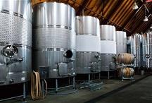 Wine Barrels & Equipment For Sale / Looking to Buy or Sell #Wine #Barrels and #Equipments?
