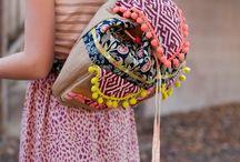 T Fashion - Little Gypsy Accessories