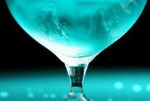 Turquoise ◆
