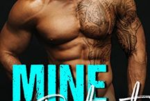 Book Covers - Romance Hot/Steamy