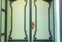 doa / doors, door, kapı