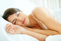 How to get your best sleep ever!