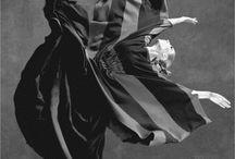 Dance - Performance - Dancer / Dance