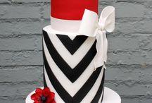 geo cakes