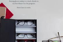 eCommerce Design & Tips / eCommerce Design & Tips