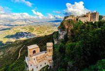 Sicily sep 2017