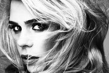 •°*Billie Piper*•°•°