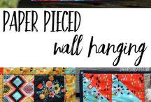 Free Quilt Block Patterns / Free Quilt Block Patterns