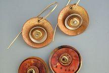 κοσμηματα-handmade jewels