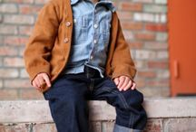 SweetLion kids clothes
