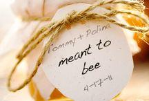 Βαζάκι μέλι