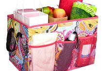 gift ideas! / by Chloe Jaye