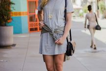 Campus Vibes / The StyleBlazer Guide for what to wear on Campus for College/ University Women!  / by StyleBlazer