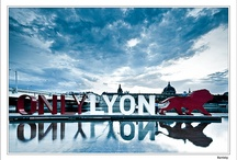 Bordeaux/Lyon/Troyes/FortdeFrance