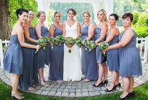 Bridal Party /