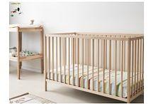 Otto's Nursery