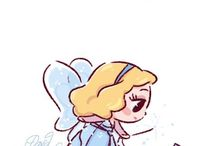 Bive fairy