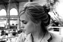 Emma Watson :) / <3 <3 <3
