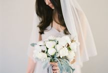 Softest Frost / by Vintage Wedding Love