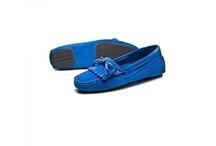 zapatos / by Modd.cl