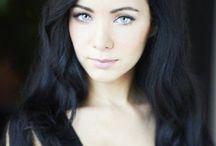 Luna Hawthorne