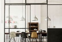 Mahila Partnership Boutique / by Amelia Bartlett