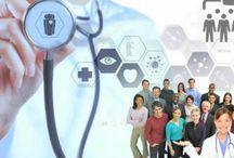 national-health-insurance