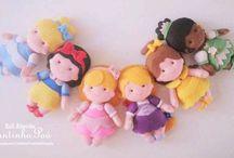 filc hercegnők