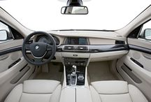 BMW 5 Series / Pictures of the 5 Series