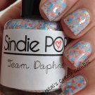 Indie Polish Wishlist / by Dashana Moon