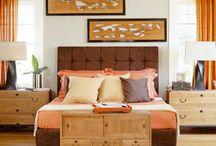 """Bedrooms Styles"""