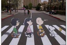Street Style / by Maritza Albuquerque