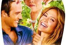 MY FAVORITE MOVIES / Amo cinema! E se juntar com o prazer de comer pizza, torna-se o melhor programa possível!